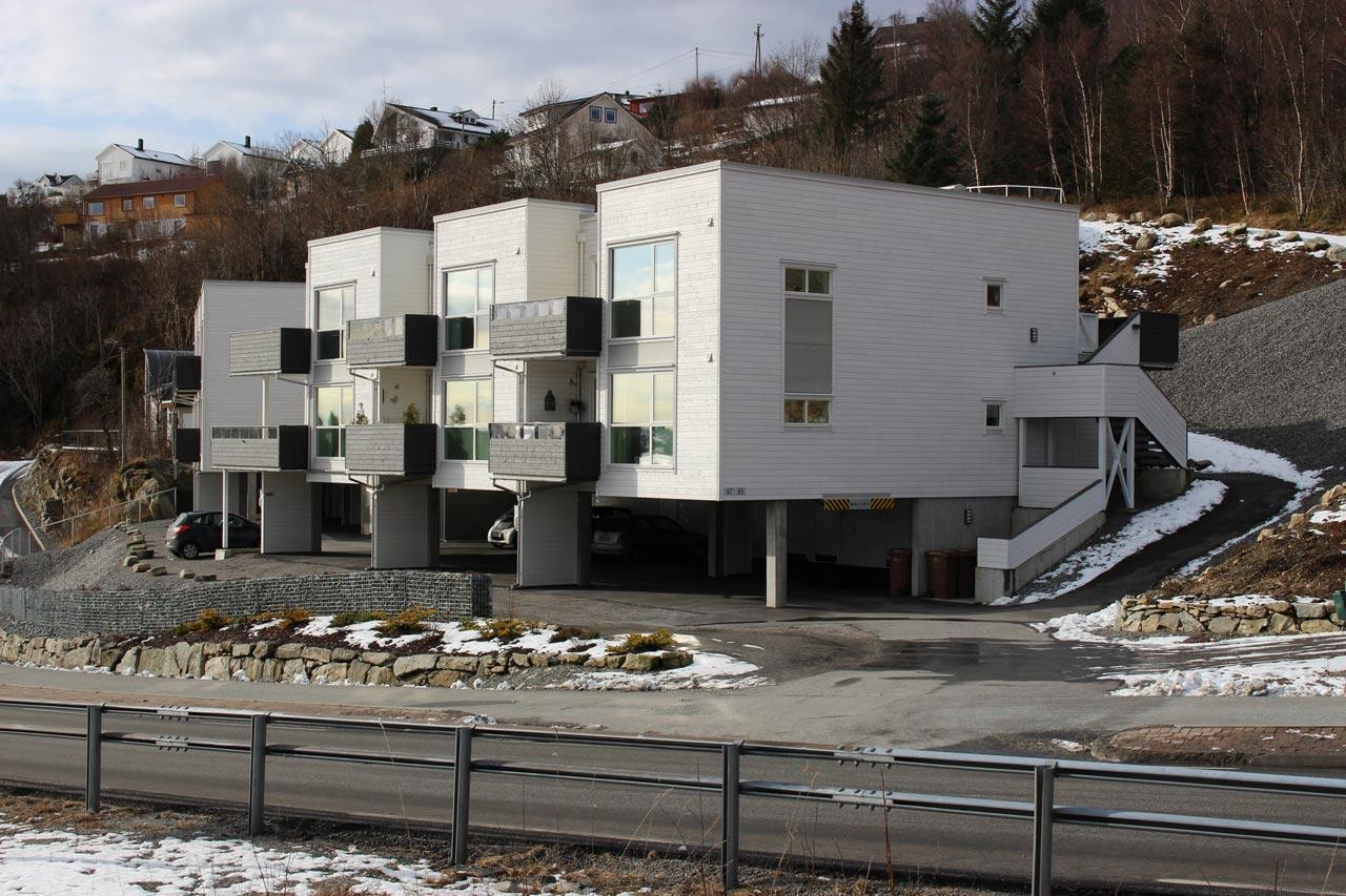 arkitekt_kolstø_nybygg_moderne_leiligheter_karmøy_2av2.jpg