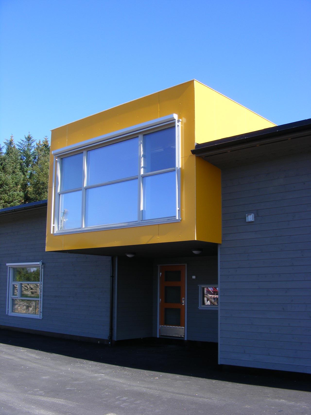 arkitekt_kolstø_moderne_nybygg_skorpefjell_barnehage_rennesøy_1av11.jpg