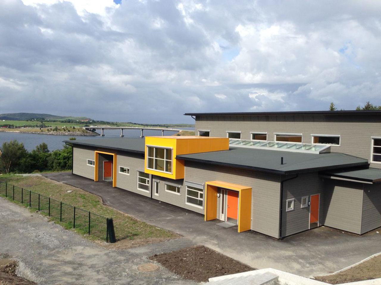 arkitekt_kolstø_moderne_nybygg_skorpefjell_barnehage_rennesøy_8av11.jpg