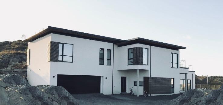 sveio_moderne_murhus_arkitekt_kolstø.jpg