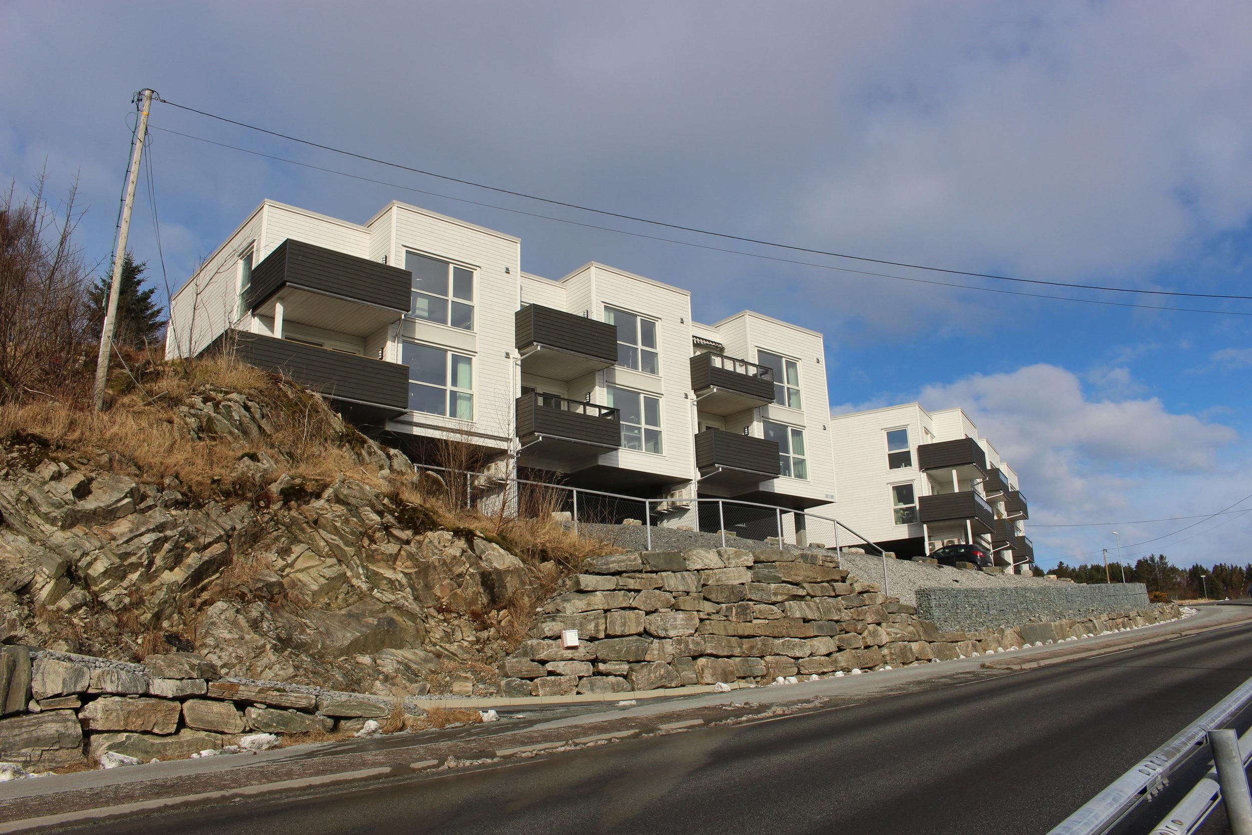 arkitekt nybygg leiligheter  karmøy.JPG