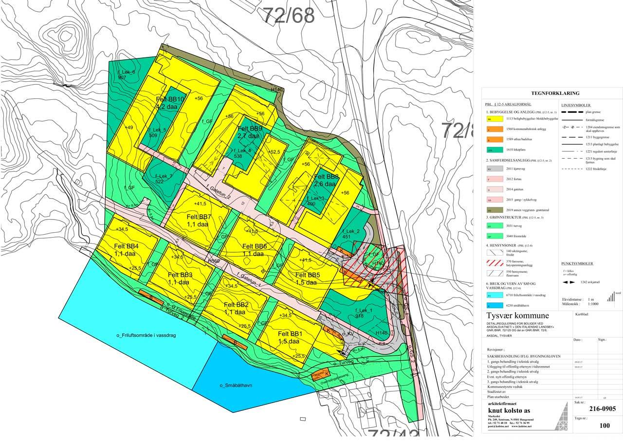 arkitekt_kolstø_plankart_Italienskel_andsby_reguleringskart.jpg
