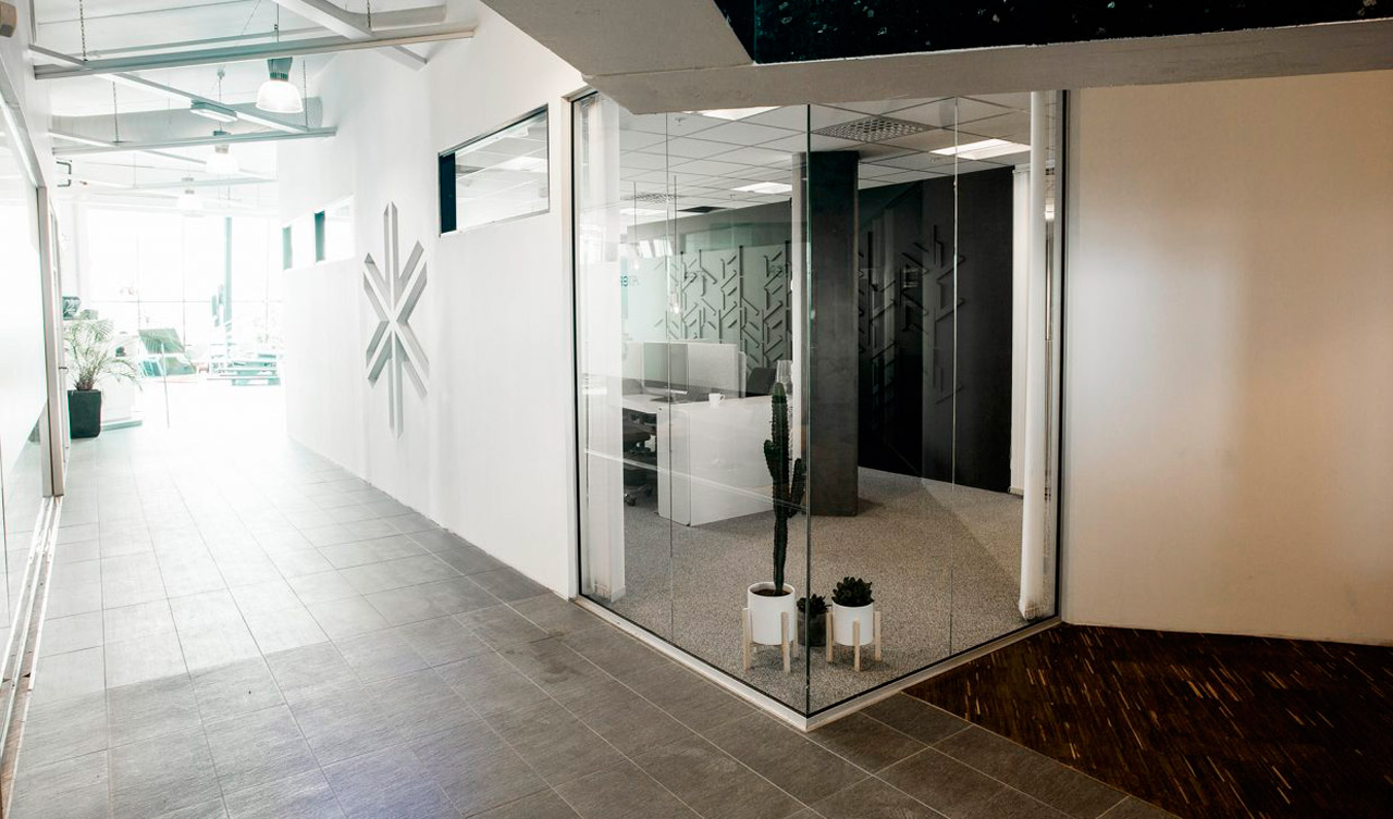 interiør_kontor_appex_arkitekt_kolstø_hallway_7.jpg