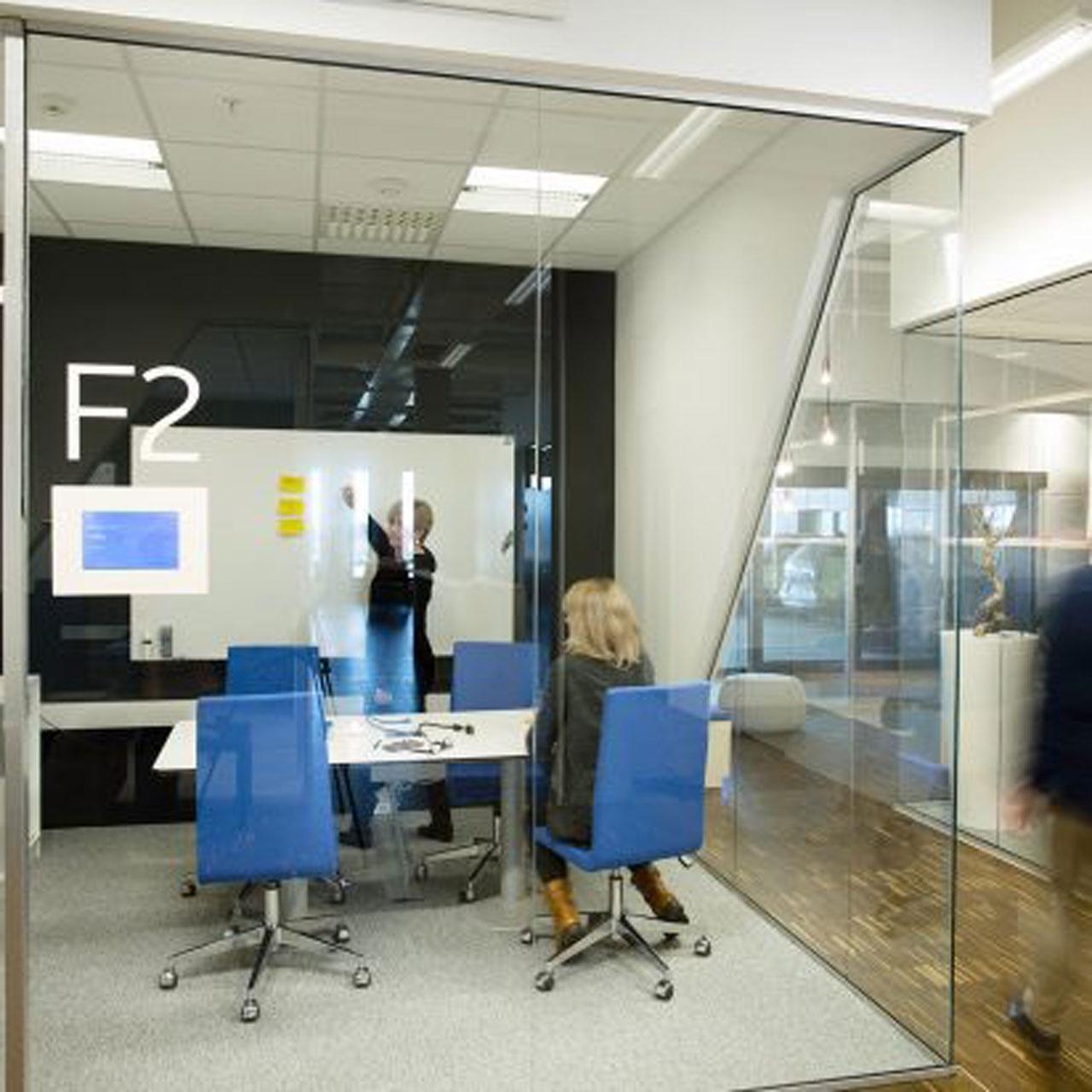 interiør_kontor_appex_arkitekt_kolstø_12.jpg