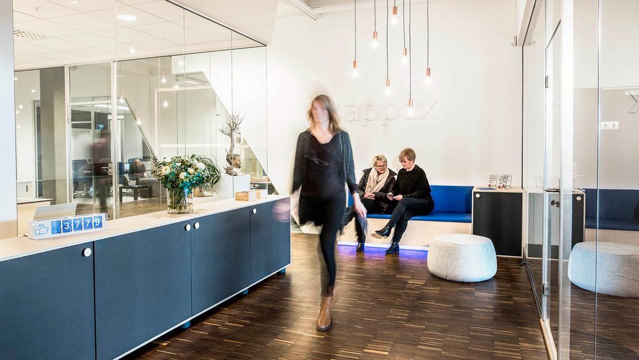 interiør_kontor_appex_arkitekt_kolstø_entrance_6.jpg