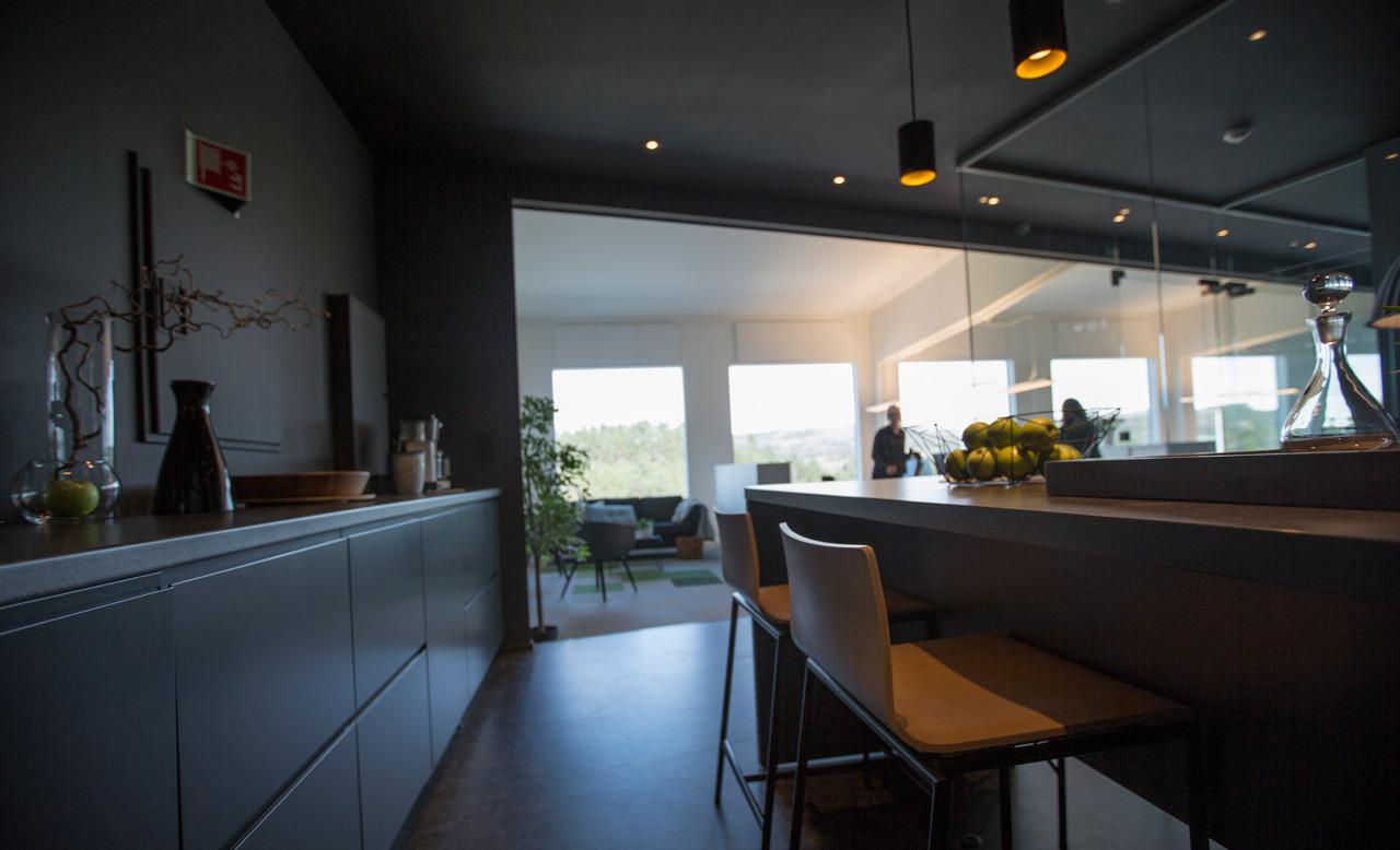 interiør_kontor_arkitekt_kolstø_30.jpg