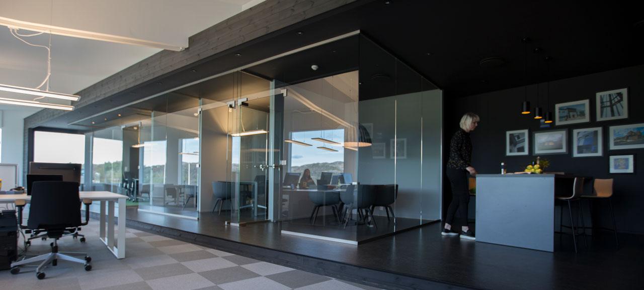 interiør_kontor_arkitekt_kolstø.jpg