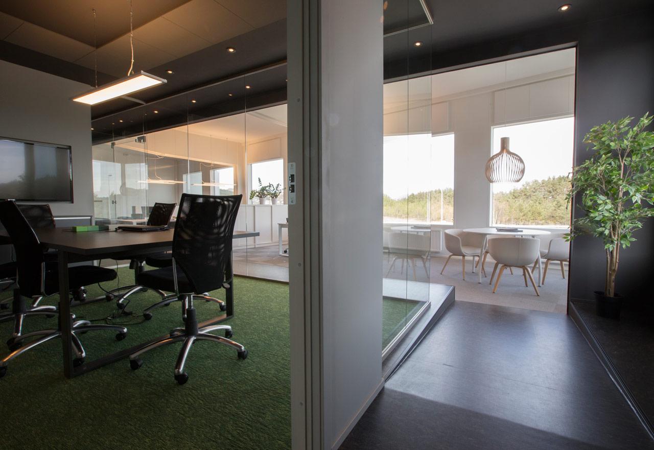 interiør_kontor_arkitekt_kolstø_16.jpg
