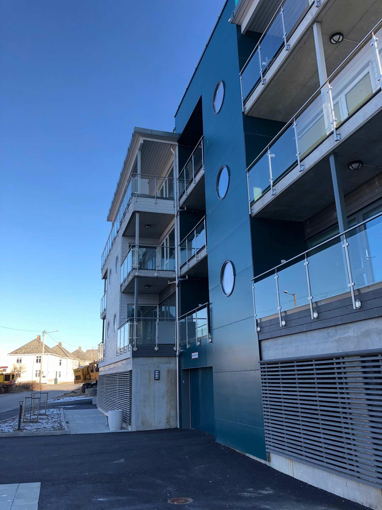 arkitekt_kolstø_hasseløy_3_leilighetsbygg.jpg