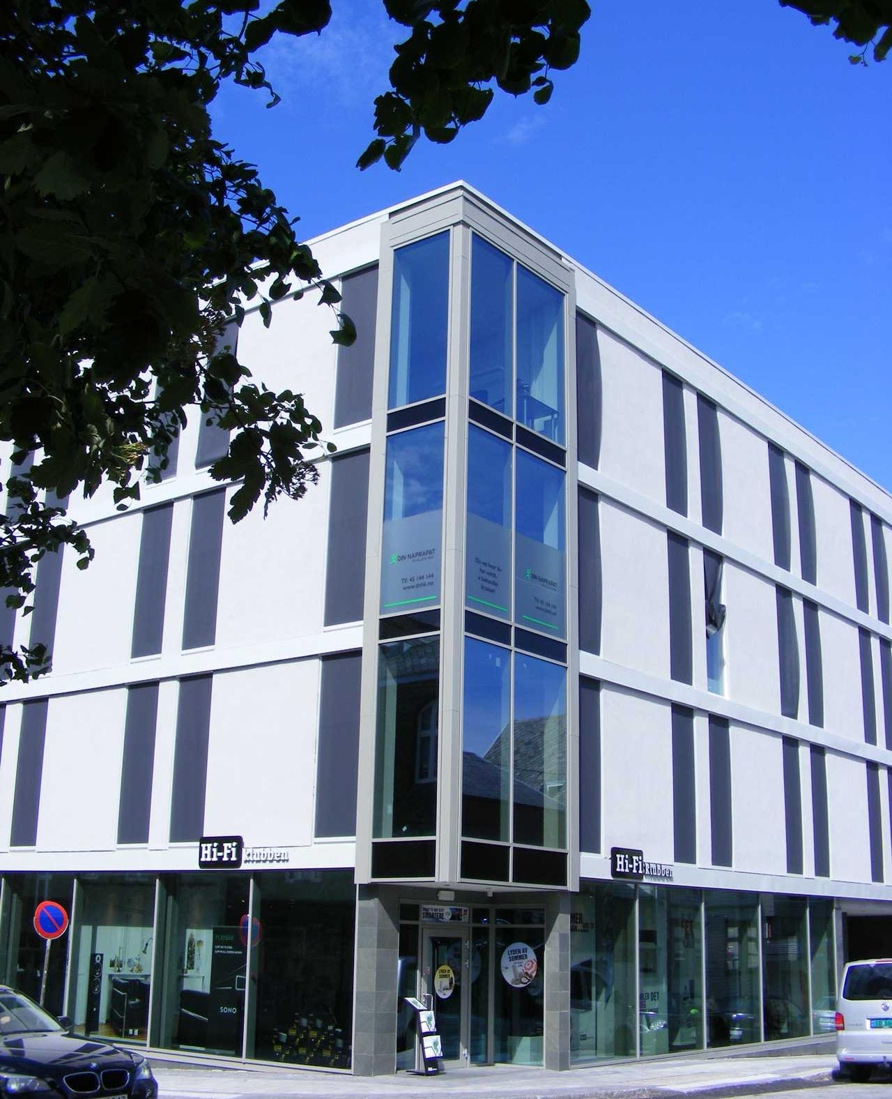 arkitekt_kolstø_moderne_nybygg_breidablikkgården_haugesund_7av11.jpg