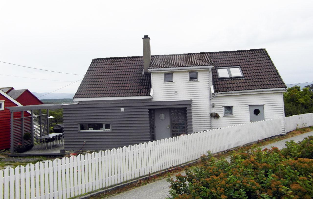 arkitekt_kolstø_moderne_tilbygg_enebolig_tysvær_2av5.jpg