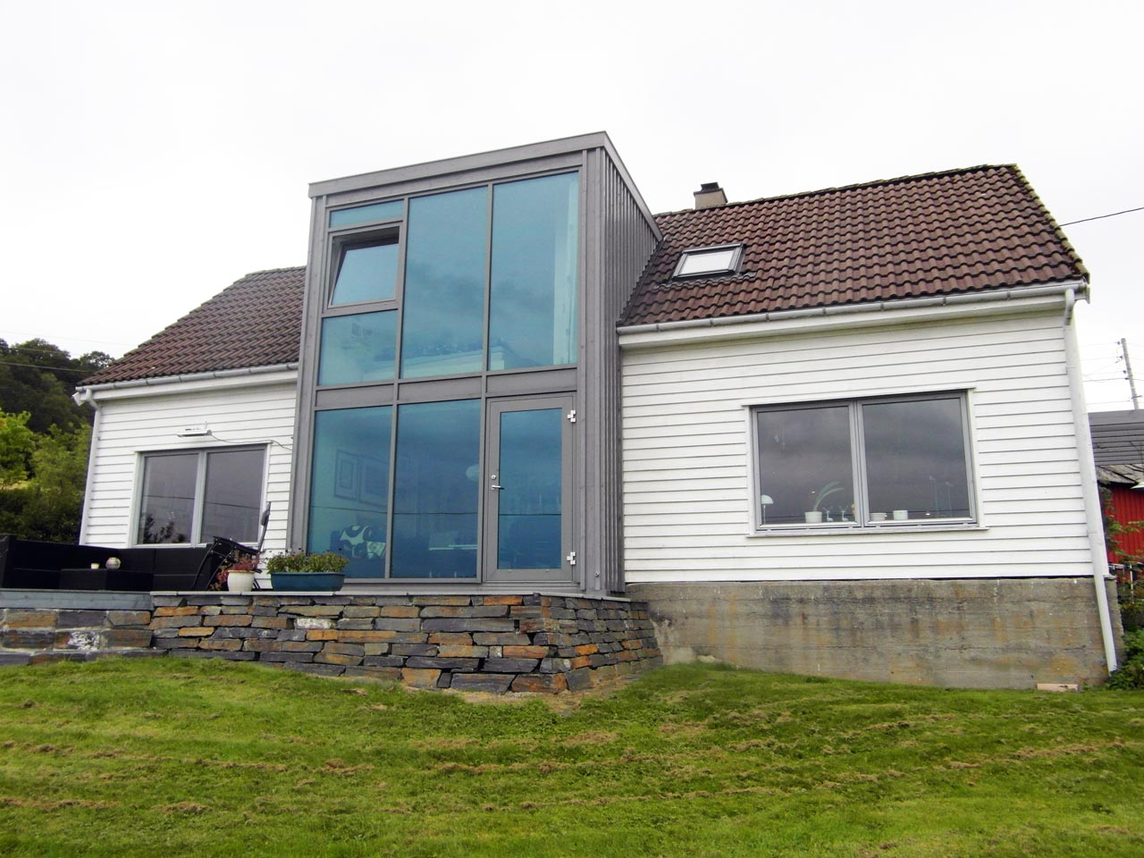 arkitekt_kolstø_moderne_tilbygg_enebolig_tysvær_5av5.jpg
