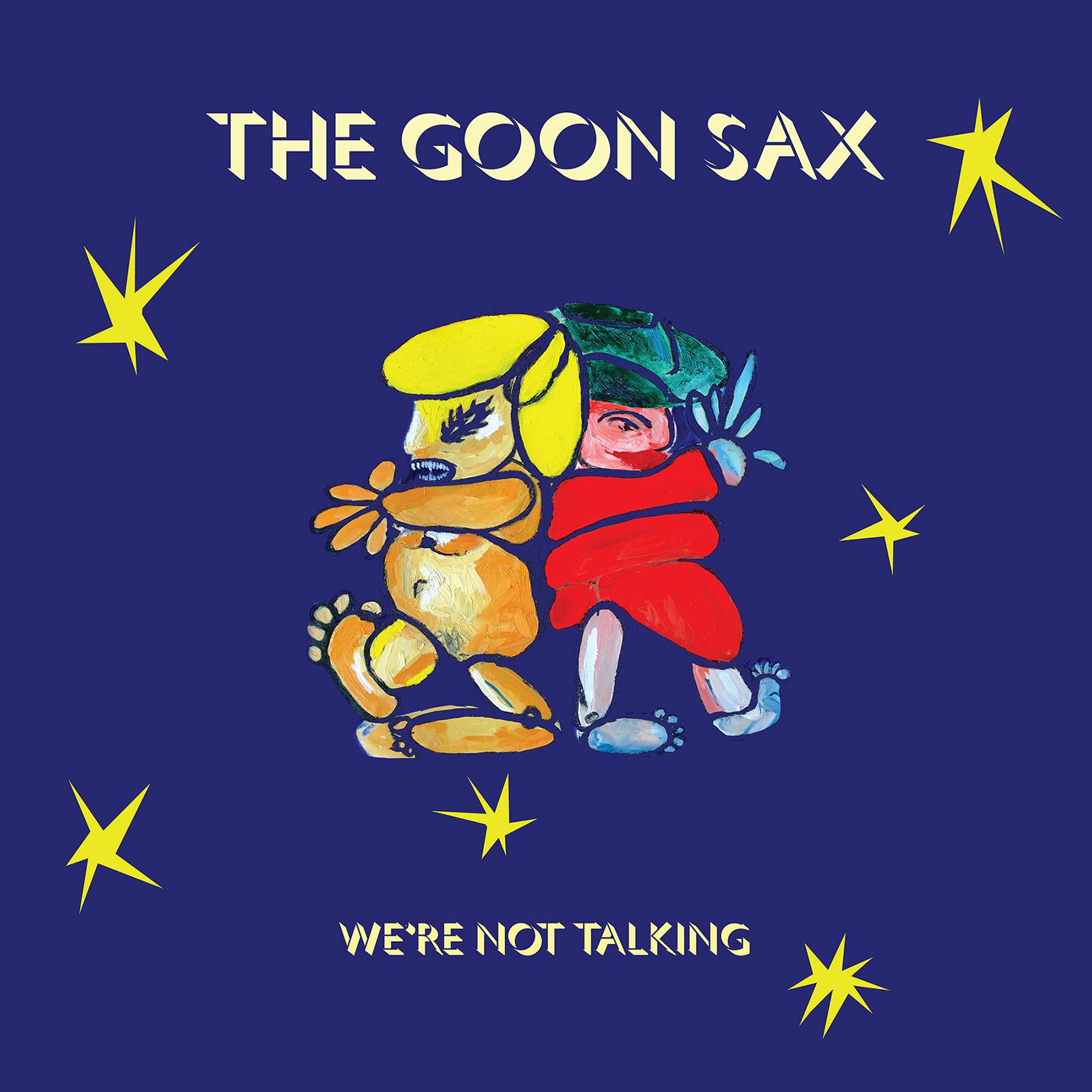 WEBB540LP_GoonSax_Cov1600px.jpg