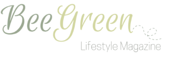 Natural Vs Prescription Sleeping Aids – Bee Green Lifestyle Mag