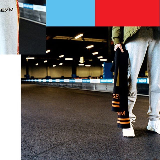 🏎 GEYM AW19 🏎 Shop online. Link in bio. #GoEastYoungMan . . . . . #GEYM#Lookbook#MensFashion#Menswear#MensStyle#Style#StreetStyle#Streetwear#StreetFashion#InstaStyle#InstaFashion#Fashionista#StyleInspo#OOTD#OutfitoftheDay#Parisien