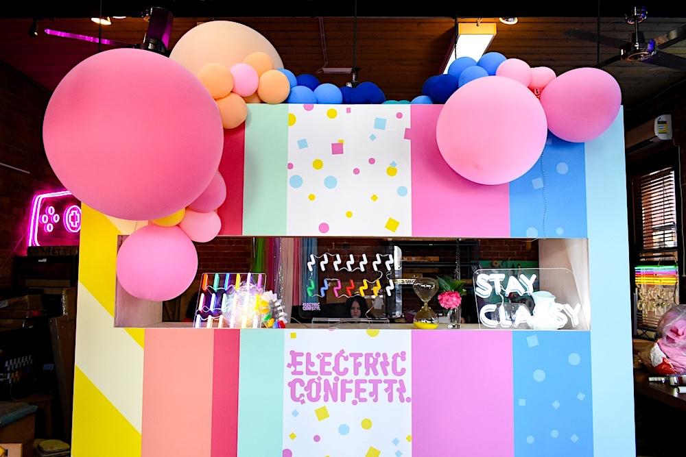 CADABBRA Electric Confetti_5- Photograph by Josh Stapleton.jpg