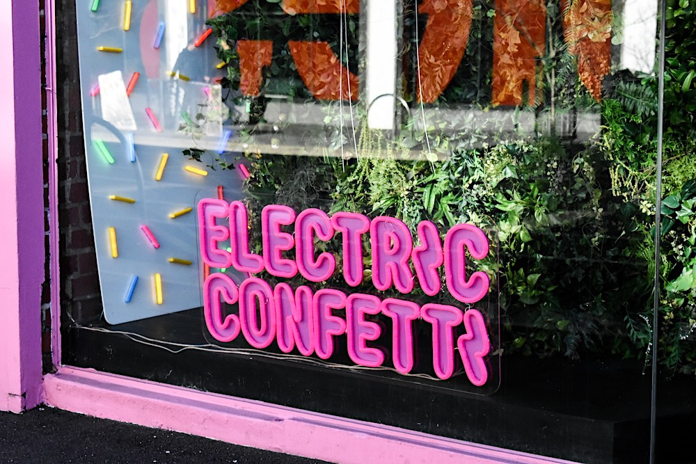 CADABBRA Electric Confetti_9- Photograph by Josh Stapleton.jpg