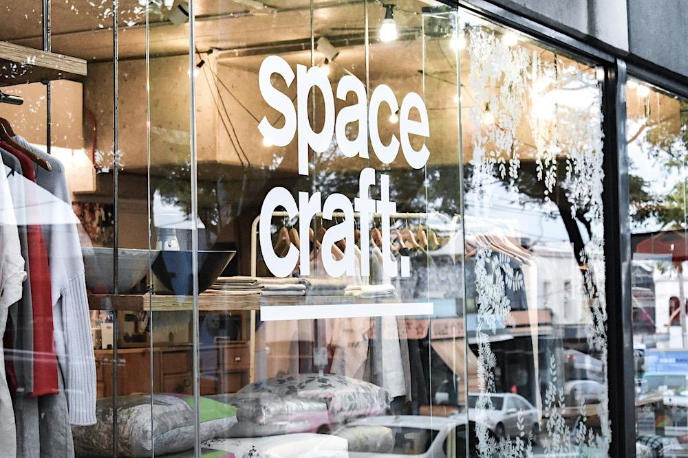 CADABBRA Spacecraft_7- Photograph by Josh Stapleton.jpg