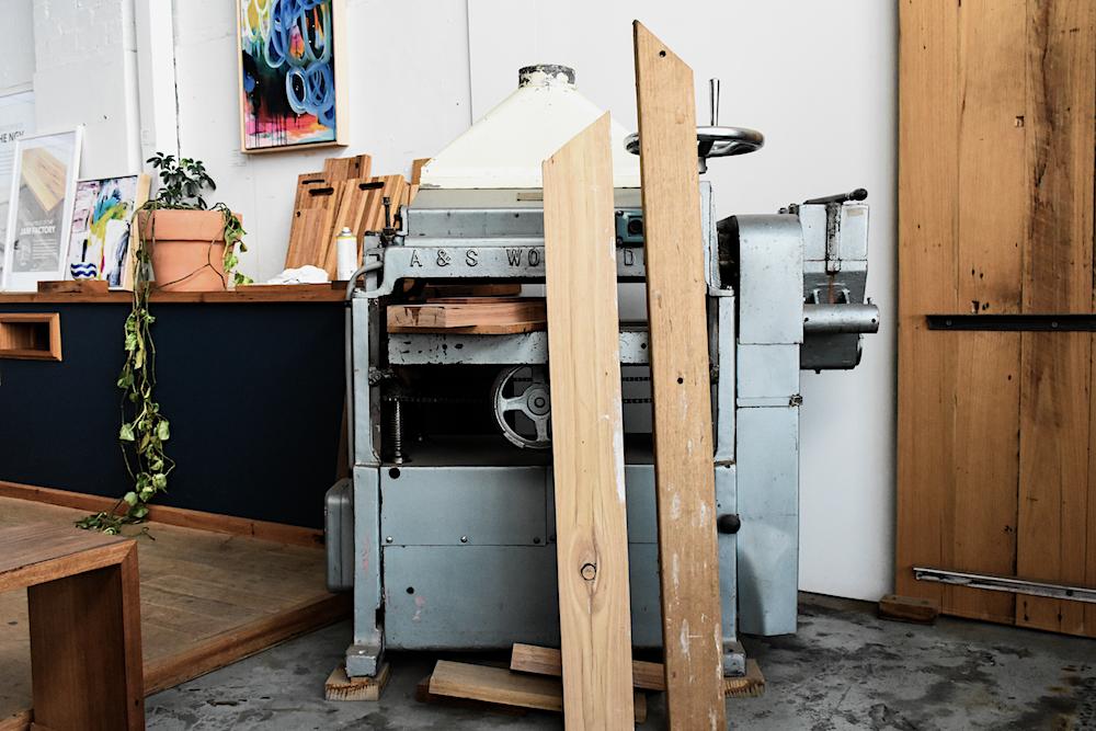 CADABBRA Yard Furniture 4- Photograph by Josh Stapleton.jpg