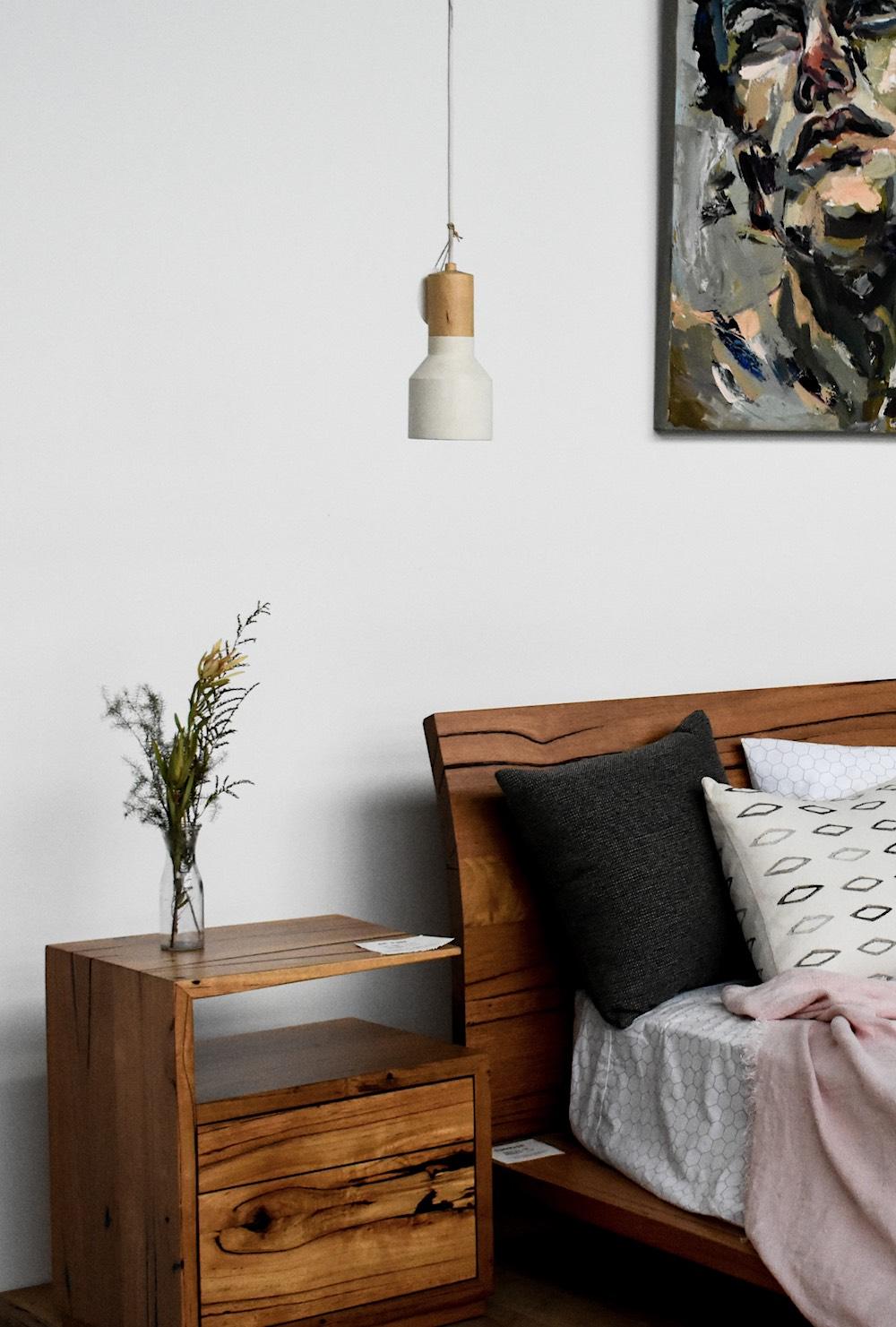 CADABBRA Yard Furniture 8- Photograph by Josh Stapleton.jpg