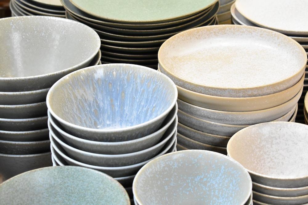 CADABBRA Made in Japan_5- Photograph by Josh Stapleton.jpg