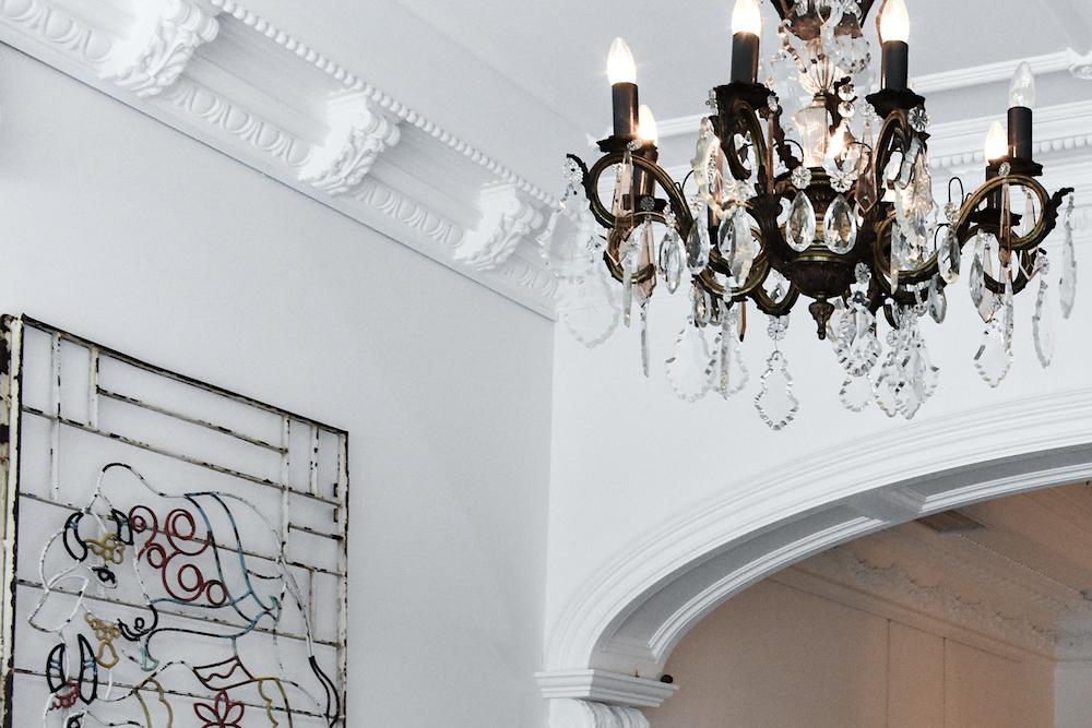 CADABBRA Marigold Interiors_6- Photograph by Josh Stapleton.jpg