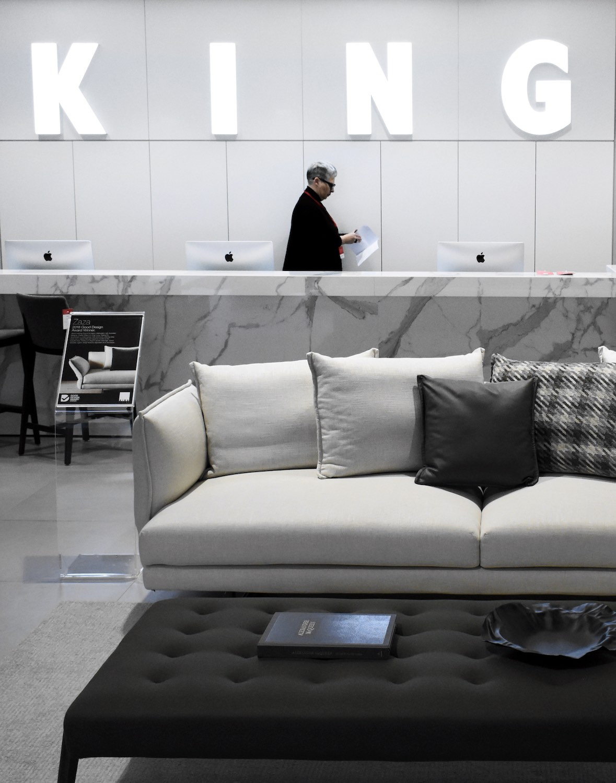 CADABBRA King Living_5 -Photograph by Josh Stapleton.jpg