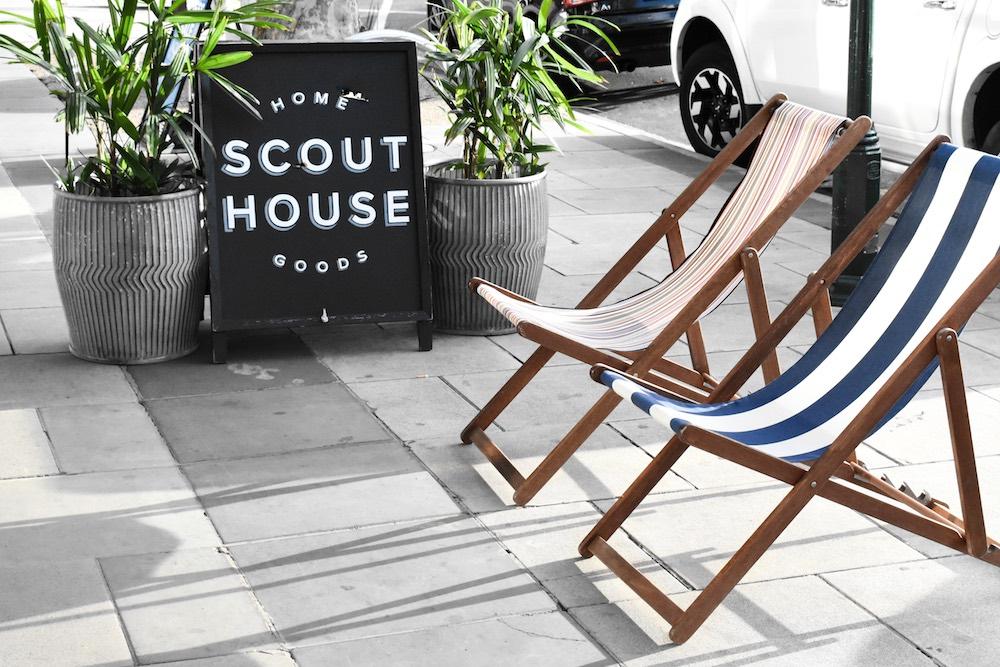 CADABBRA Scout House_1-Photograph by Josh Stapleton.jpg