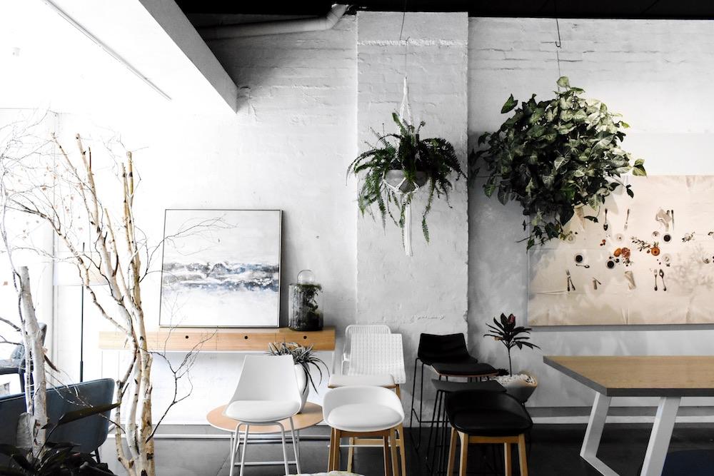 CADABBRA Surround Interiors_1-Photograph by Josh Stapleton.jpg
