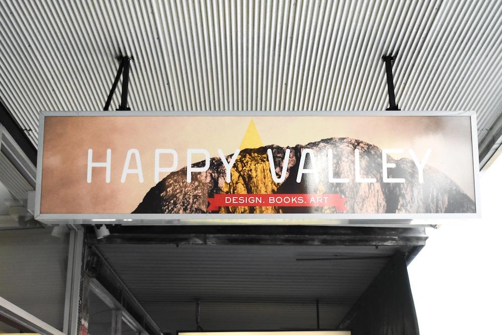 CADABBRA Happy Valley_6-Photograph by Josh Stapleton.jpg
