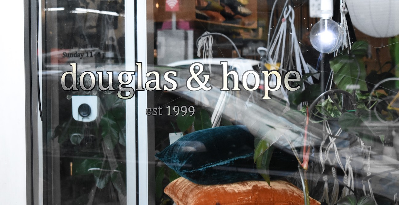 CADABBRA Douglas and Hope_3-Photograph by Josh Stapleton.jpg