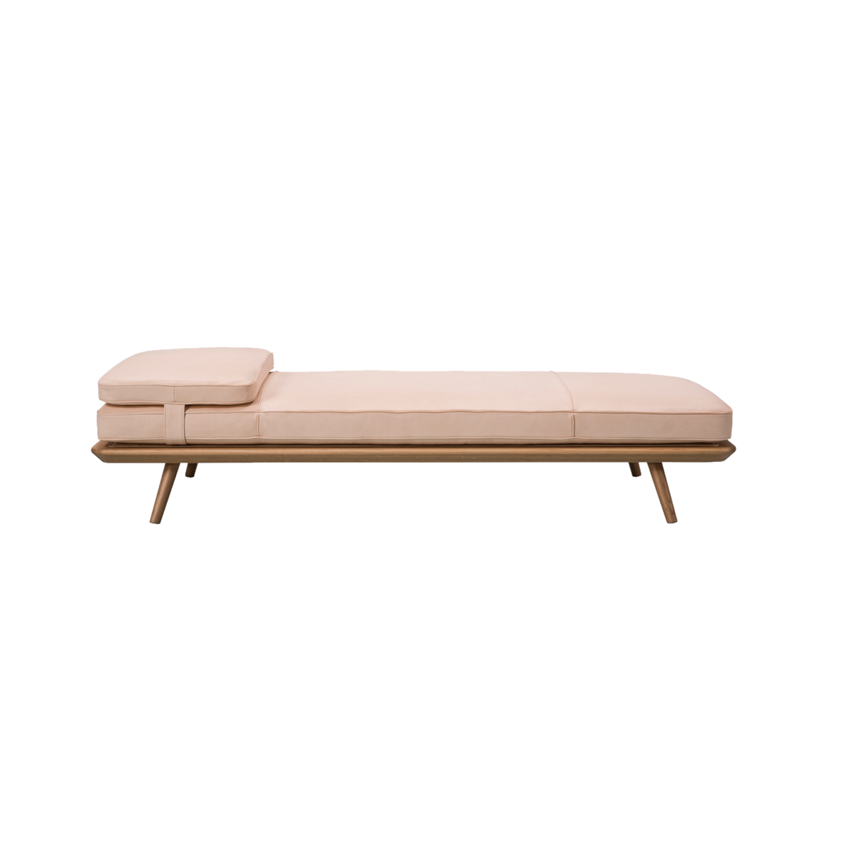 Spine Daybed   GREAT DANE