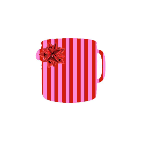 CADABBRA.COM.AU_#11_GhostWares_Teapot_0.png