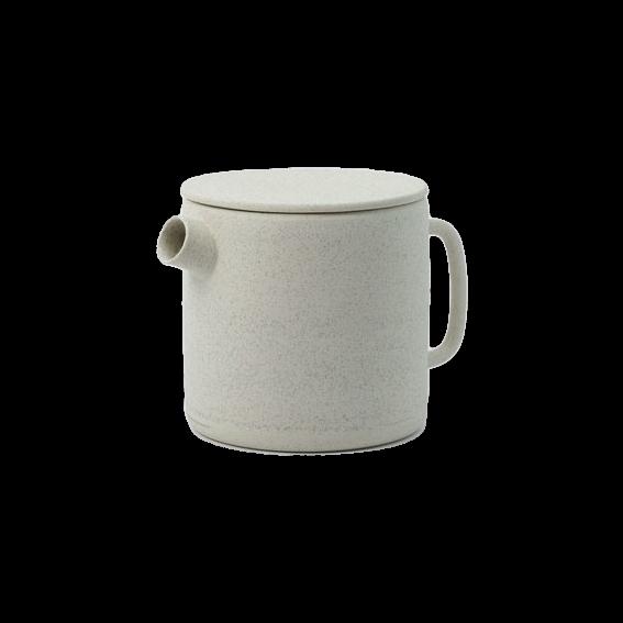 CADABBRA.COM.AU_#11_GhostWares_Teapot.png
