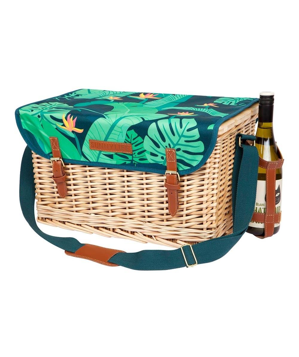 CADABBRA.COM.AU_#16_hunting-for-george_picnic_basket_1.jpg