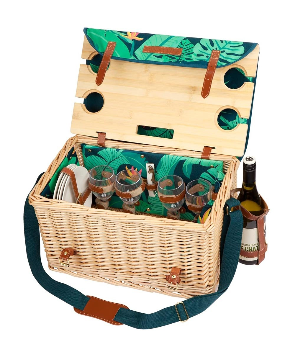CADABBRA.COM.AU_#16_hunting-for-george_picnic_basket_2.jpg