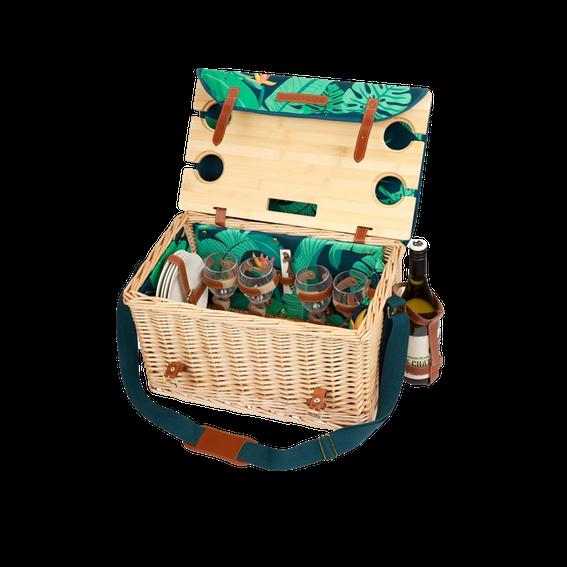 CADABBRA.COM.AU_#16_hunting-for-george_picnic_basket.png