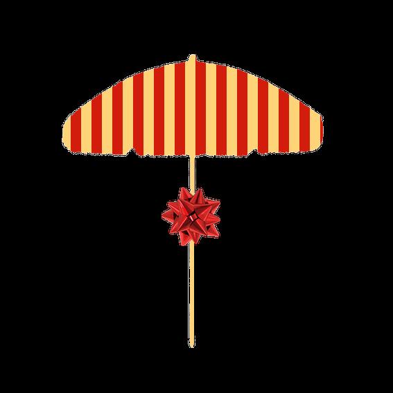 CADABBRA.COM.AU_#17_Aura_Home_Umbrella_1.png