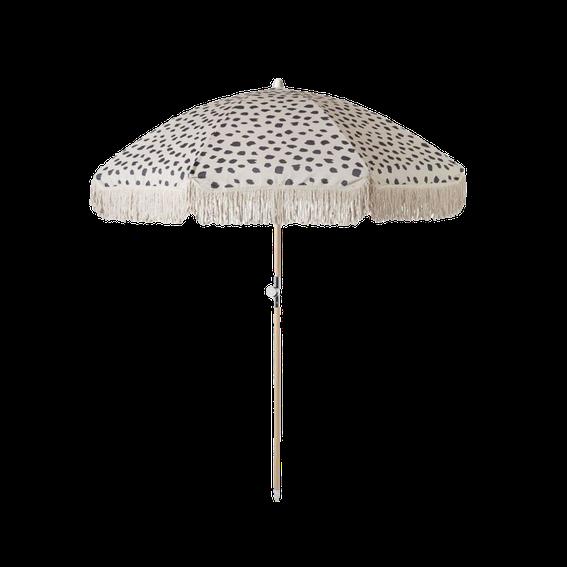 CADABBRA.COM.AU_#17_Aura_Home_Umbrella.png