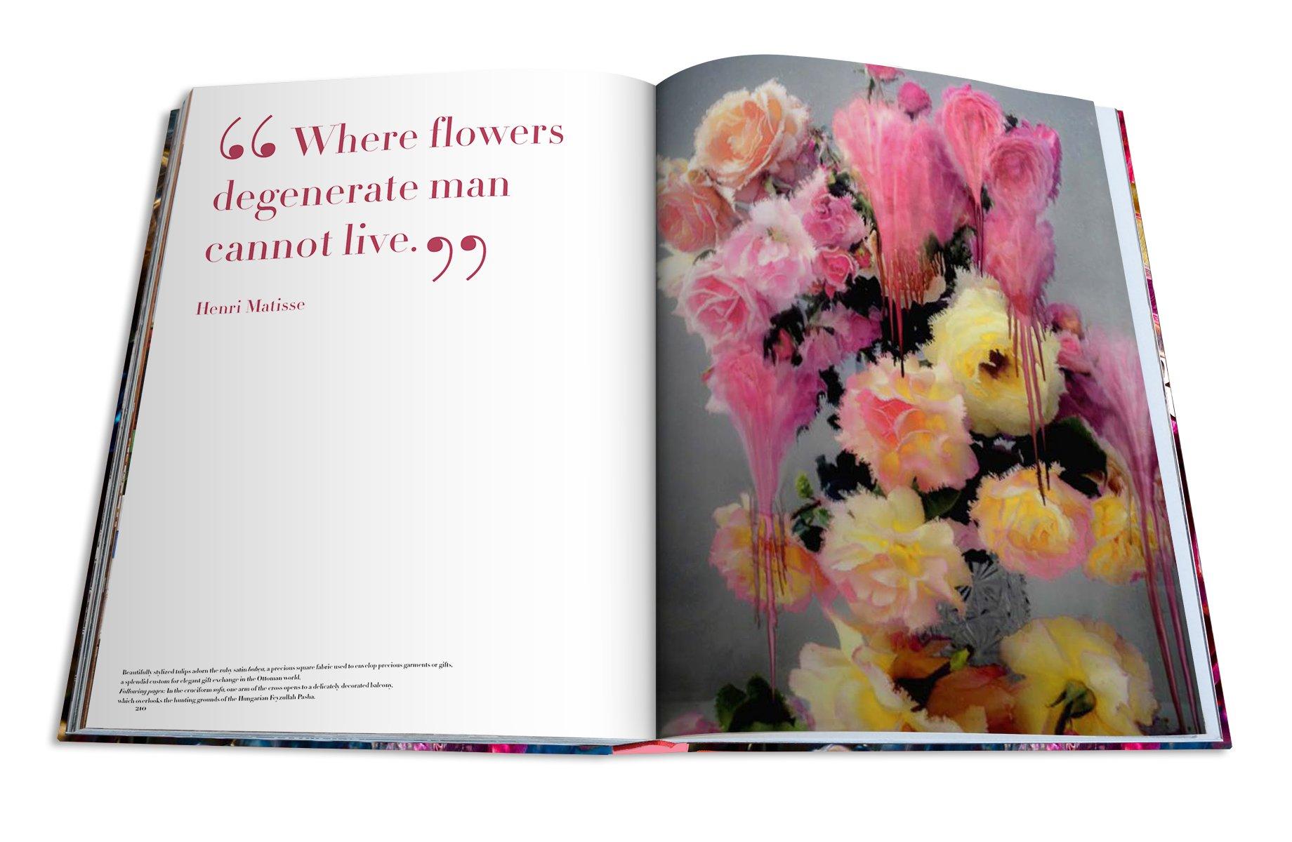 CADABBRA.COM.AU_#20_Book - flower 3.jpg