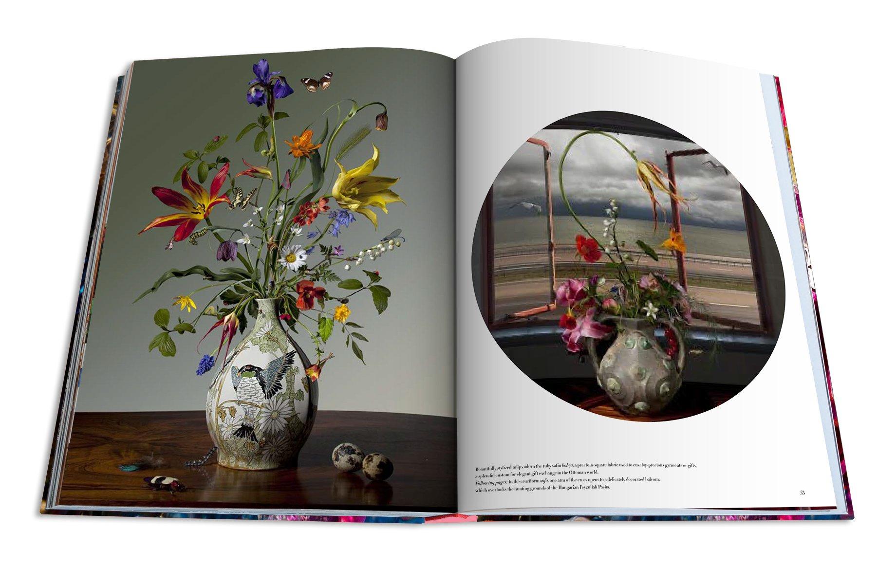 CADABBRA.COM.AU_#20_Book - flower 2.jpg