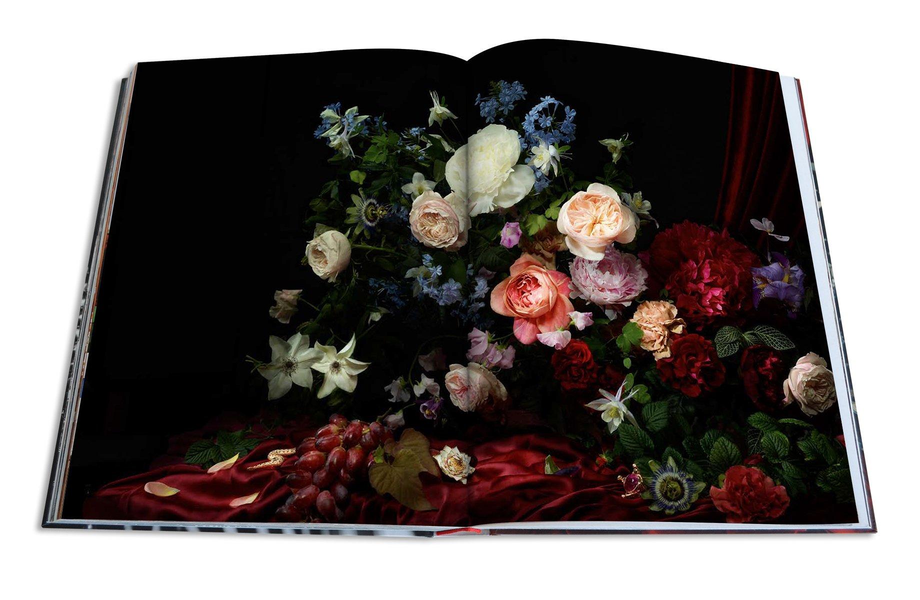 CADABBRA.COM.AU_#20_Book - flower 4.jpg
