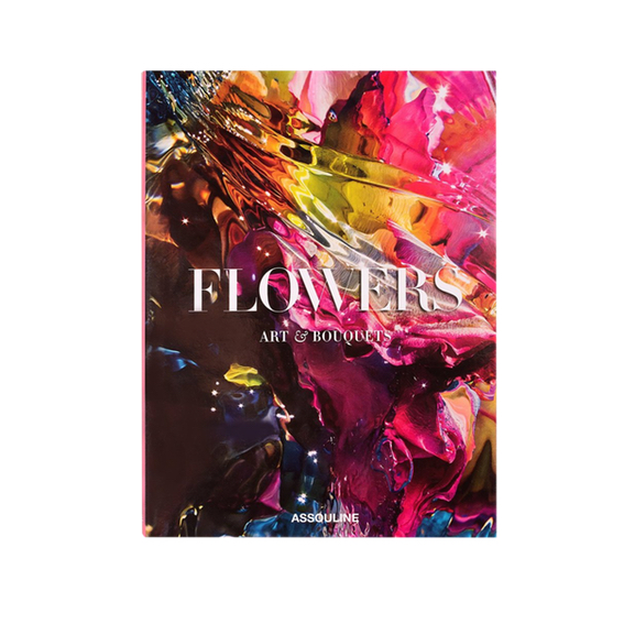 CADABBRA.COM.AU_#20_Dymocks -flowers_art&bouquet_0.jpg
