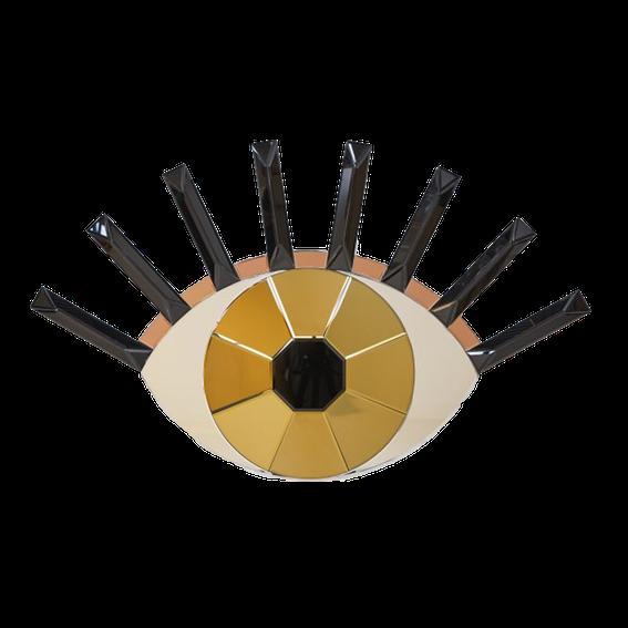CADABBRA.COM.AU_#24_Jardan_Reflections_Eye_Of_The_Tiger_Mirror.png