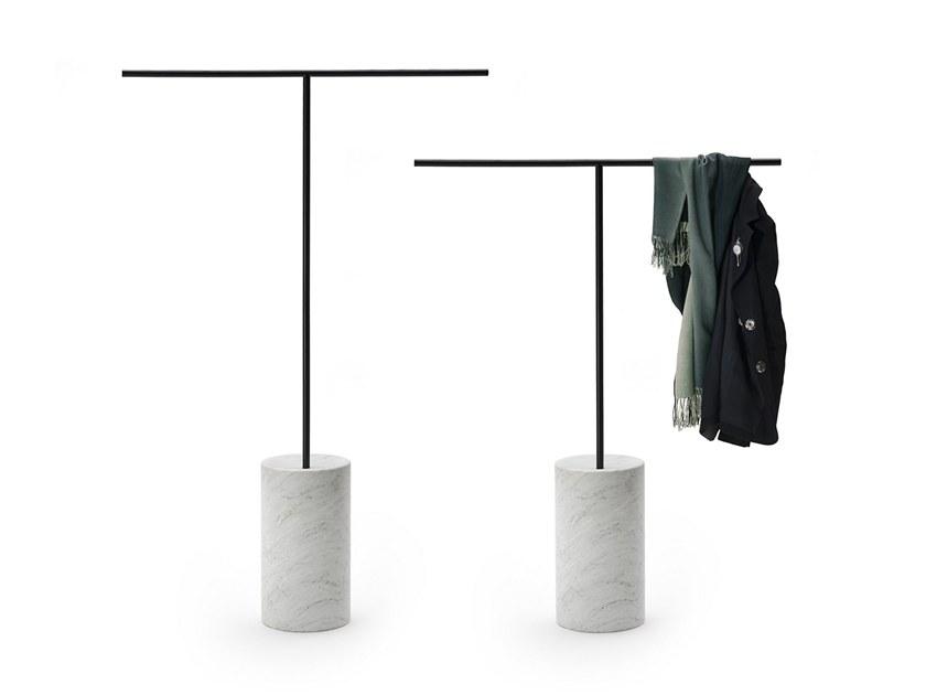 CADABBRA.COM.AU_#27_Space_Furniture_Coat_Hanger_3.jpg