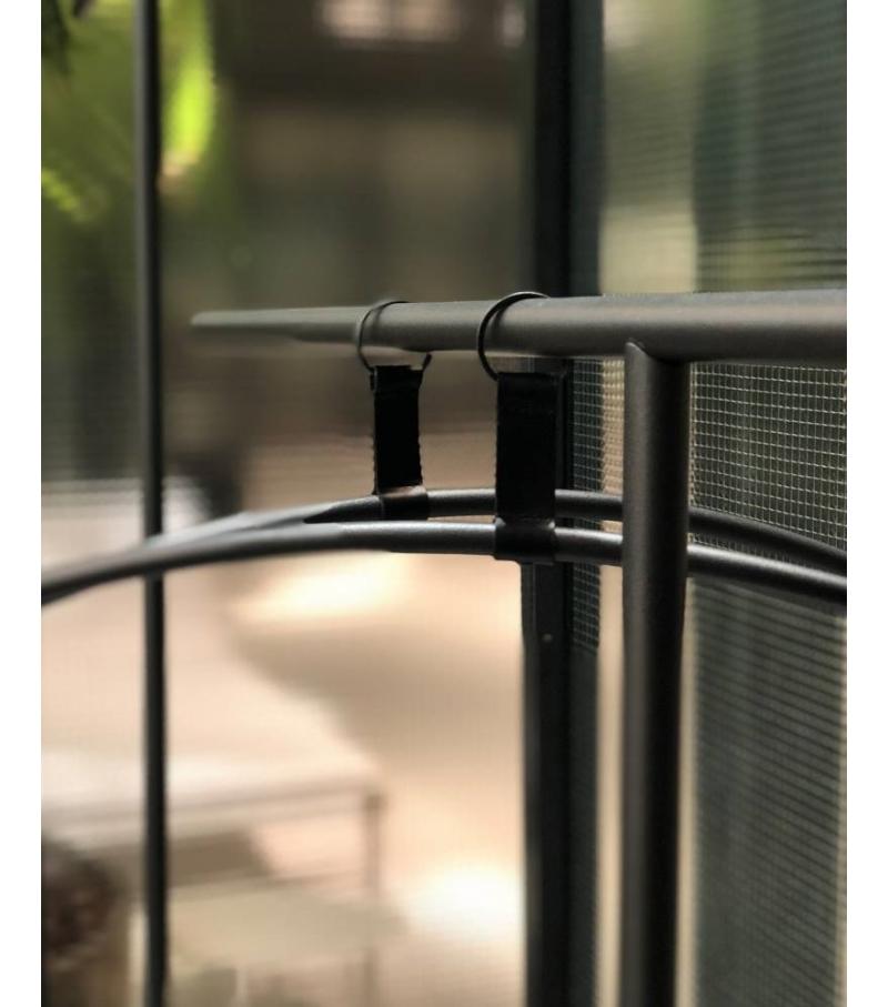 CADABBRA.COM.AU_#27_Space_Furniture_Coat_Hanger_4.jpg