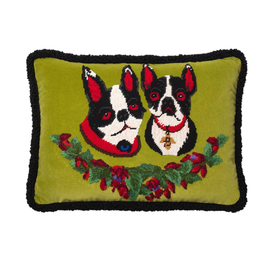 CADABBRA.COM.AU_#28_Gucci_Needlepoint-cushion-with-Bosco-and-Orso.png