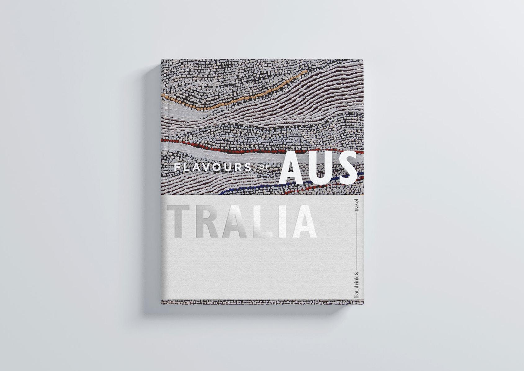 CADABBRA.COM.AU_#36_Smudge_Eats-Flavour_of_Australia_1.jpg