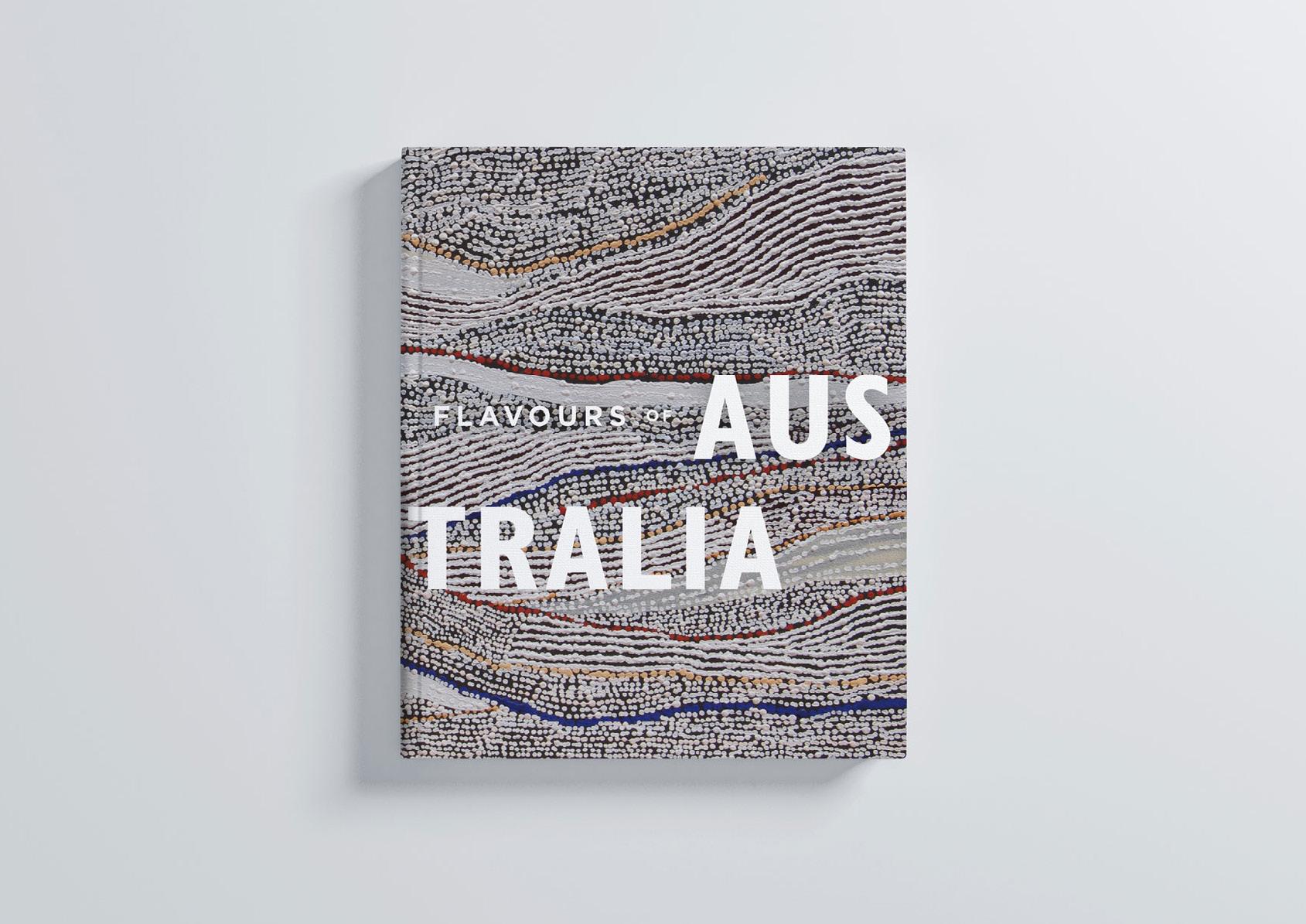 CADABBRA.COM.AU_#36_Smudge_Eats-Flavour_of_Australia_2.jpg