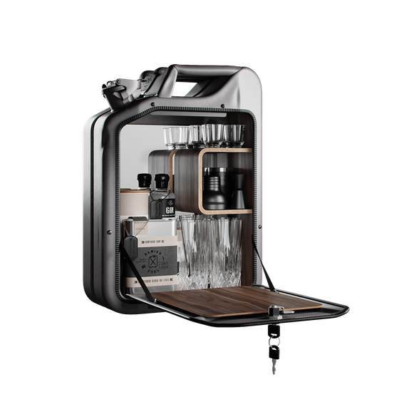 CADABBRA.COM.AU_#39_Top3_By_Design_Danish_Fuel_Bar_Cabinet_0.png
